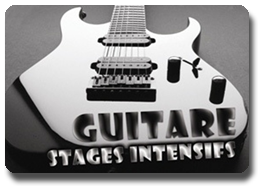 Vign_cours-de-guitare_stage_intensif