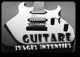 Vign_cours-de-guitare_stage_intensif